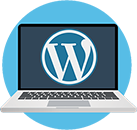 Servidor Gestionado WordPress